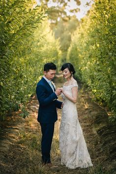 WingSze & Michael's Dream Nooitgedacht Estate Wedding | Creation Events Cape Town Destination Wedding Planner Destination Wedding Planner, Music Photo, Western Dresses, Best Location, Traditional Dresses, Wedding Couples, Beautiful Bride, Photo Booth, Summer Wedding