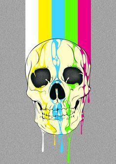 skeleton watches for men silver Memento Mori, Skeleton Art, Skeleton Watches, Skeleton Bones, Skull Wallpaper, Skull Face, Skull And Bones, Dark Art, Sugar Skull