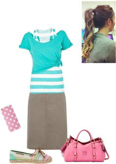 """""""Untitled #56"""" by jacameco on Polyvore"""