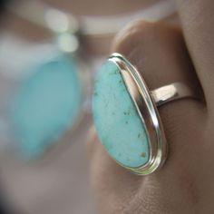 TOP 10 ezüst ékszer Silver Rings, Jewelry, Jewlery, Jewerly, Schmuck, Jewels, Jewelery, Fine Jewelry, Jewel