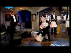 Dimotika Peloponnisou 01, Lalezas & Plastiras Greek Music, Kai, Wrestling, Dance, Songs, Youtube, Folk, Traditional, Greece