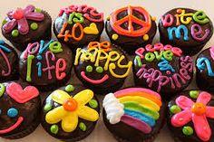 Resultado de imagen de cupcakes originales