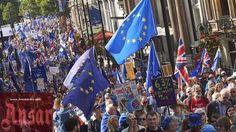 UK to lose 10,000 finance jobs after Brexit: Survey  http://ansarpress.com/english/8756/  #UK #Brexit #United_Kingdom #European_Union