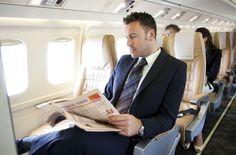 CityJet flying London, UK and Europe
