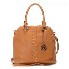 Michael Kors Uptown Astor Grande Satchel TanSac Ligne Jet Set #fashionbag#jewellery|#jewellerydesign}