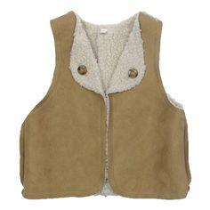 Captain Tortue | too-short - Troc et vente de vêtements d'occasion pour enfants