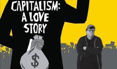 Capitalism: A Love Story (Documentary)