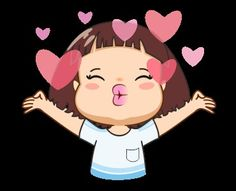Big Hugs For You, Hug You, Mafalda Quotes, Gifs, Cute Images, Morning Images, Emoticon, Good Morning, Minnie Mouse