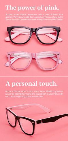 65e51ea42b Glasses Online - Buy Customizable Prescription Glasses Frames