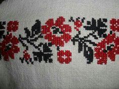 Hand Embroidery Design Patterns, Cross Stitch Art, Pattern Design, Diy And Crafts, Throw Pillows, Sewing, Crochet, Handmade, Hip Bones
