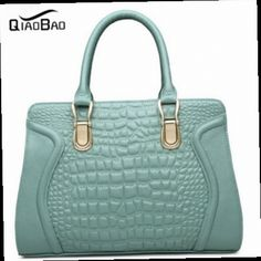 5c004a38797 8 Exciting Designer Inspired Handbags images | Designer inspired ...