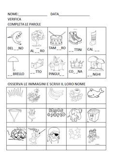 Risultati immagini per schede sulle stagioni scuola primaria