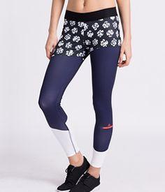 Colanti Adidas ClimaCool pentru femei Adidas, Pants, Fashion, Lady, Trouser Pants, Fashion Styles, Women Pants, Women's Pants, Fasion