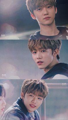actor na jaemin Taeyong, Nct 127, Saranghae, Dramas, Ntc Dream, Nct Dream Members, Johnny Seo, Rapper, Web Drama