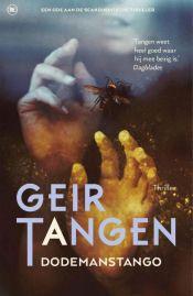Geir Tangen - Dodemanstango Thrillers, Journal, Books, Movies, Movie Posters, Products, Libros, Films, Thriller Books