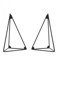 Pythagoras bracket