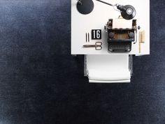 Rugs-Designer rugs | Carpets | Horizon | Kasthall | Gunilla. Check it out on Architonic