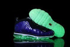 reputable site dcd60 7d174 Nike Hyperdunk+ Basketball Shoes. See more. Nike Air Foamposite one  Galaxy(Glow In Dark) Air Foamposite Pro, Foam Posites