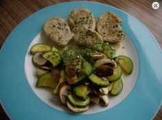Meal plan for hcg diet phase 1 photo 5