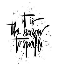 Holiday Quotes Christmas Love 56 Ideas For 2019 Xmas Quotes, Winter Quotes, New Quotes, Quotes To Live By, Inspirational Quotes, Winter Sayings, Happy Holidays Quotes, Motivational, Christmas Quotes And Sayings Inspiration