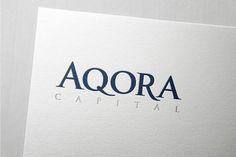 Financial Institutions, Company Logo, Branding, Graphics, Logos, Brand Management, Graphic Design, Logo, Printmaking