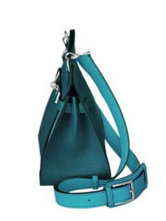 Hermes Jypsiere on Pinterest | Hermes, Two Tones and Leather Bags