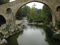 Asturias / Asturies