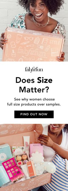 5f3310631a FabFitFun  Discover products for a life well lived!