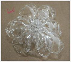 http://www.trinketsinbloom.com/wearable-diy/spoon-rose-pin-diy/