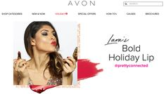 Healthy dinner recipes under 500 calories per mile 2 mile Avon Lipstick, Fashion For Petite Women, Holiday Makeup, Holiday Looks, Keeping Healthy, 500 Calories, Beauty Tutorials, Fashion Purses, Women's Fashion