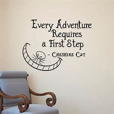 Image result for Alice in Wonderland Caterpillar Quotes