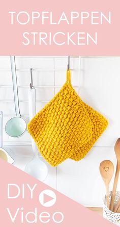 die besten 25 pullover stricken f r anf nger ideen auf. Black Bedroom Furniture Sets. Home Design Ideas