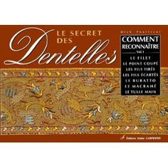 Le Secret Des Dentelles : Secret Of Laces - Volume 1 de Mick Fouriscot