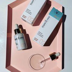 Repair Serum for sensitive skin Serum, Your Skin, Sensitive Skin, Skin Care, Beauty, Skincare Routine, Skins Uk, Skincare, Beauty Illustration