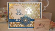 To order Stampin' Up! products, call me at 845-229-0931, e-mail me , or order online 24/7 .   Eastern Palace Suite      Stampersdelight.stam...