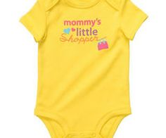 Body Carters Talla New baby