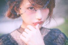 Crayme, |菅野結以プロデュースブランド クレイミー|SEASON9 STYLING 7