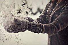 #snow #snow #snow