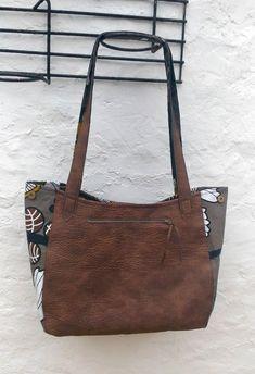 de Diy Bags Purses, Messenger Bag, Satchel, Celebs, Leather, Women, Jeans, Fashion, Scrappy Quilts