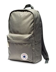 598fc4b0d124 CONVERSE Converse Core Poly Backpack.  converse  bags  polyester  backpacks    Converse