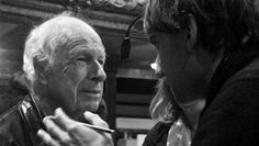 Peter Brook on Shakespeare