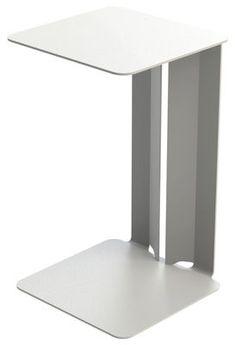 table basse carr e en bois l100xl100xh31cm danse | tables basses
