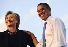 41,000 sign petition to Congress to stop paying Obama while he campaigns for Hillary