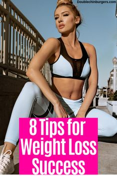 Weight loss tips for women to lose belly fat fast. These weight loss tips are great for women of all body types and all ages. Finally, reach your weight loss goals with these amazing tips. Weight Loss Tips for Women Weight Loss Journal, Weight Loss Blogs, Weight Loss For Women, Weight Loss Goals, Weight Loss Program, Best Weight Loss, Lose Weight In A Week, Trying To Lose Weight, Lose 50 Pounds
