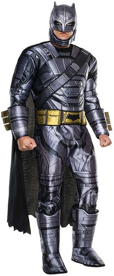 Batman costume for adults, gifts for men, gifts for him, gifts for boyfriend, gifts for father, gifts for dad