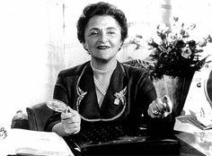 Dr. Nadia Payot