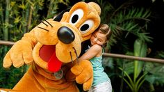 Garden Grill Restaurant Breakfast and Lunch Reservations Open Today   Disney World Character meals
