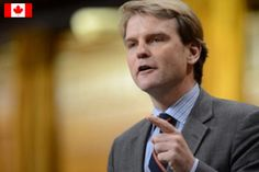 The minister for Citizenship and Immigration, Chris Alexander and minister for Industry, James Moore has promulgated that Canada is all set to accept application for Immigrant Investor Venture Capital (IIVC) Pilot Program from 28 January 2015.