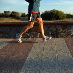 Jak dbać o sylwetkę i kondycję fizyczną
