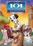 101 Dalmatians II: Patch's London Adventure (Special Edition) - #dvd #blu-ray #dvdmovies #blu-raymovies #movies -   UPC:786936757125DESCRIPTION:Disney s irresistible classic continues in this delightful Special Edition, 101 Dalmatians II: Patch s Lon